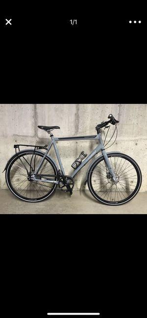 Trek Bikes For Sale In Massachusetts Offerup