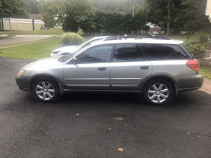 2006 Subaru Outback for Sale in Spring Valley, NY