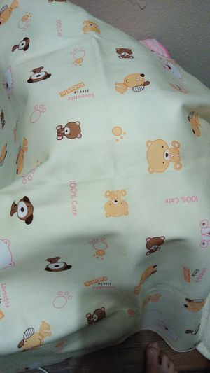 47d7dc3ae2b Pure money 4s project ?? $30.00. Glendale, AZ · Changing cloth super soft  for Sale in Glendale, AZ