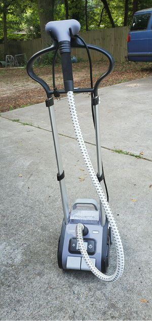 Garment Steamer for Sale in College Park, GA