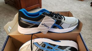New ASICS size 11 for Sale in Richland, WA