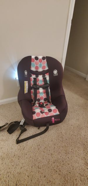 Cosco Minnie car seat for Sale in Greensboro, NC