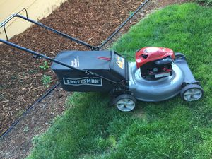Lawnmower for Sale in Happy Valley, OR