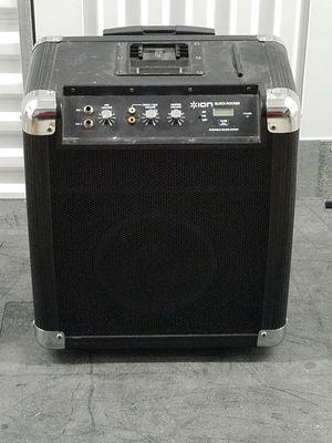 Block Rocker - Ipod for Sale in Millersville, MD