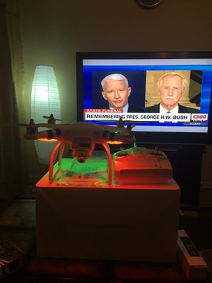 Drone new for Sale in Silver Spring, MD