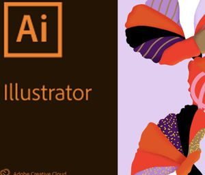 Adobe Illustrator 2020 for Sale in Decatur, GA