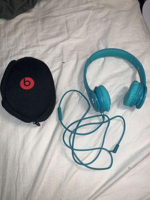 Beats Studio HD for Sale in Merrick, NY