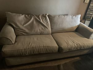 Couches for Sale in Montebello, CA