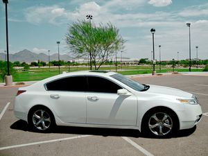 2009 Acura Tl 1000$ a for Sale in Phoenix, AZ
