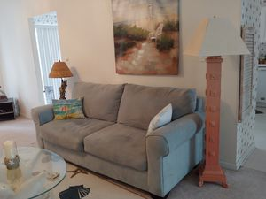 Super, Reasonable, Moving Sale!! Prices Negotiable. for Sale in Surfside Beach, SC