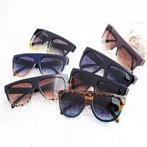 Ladies sunglasses for Sale in Baltimore, MD
