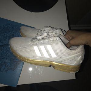Adidas Flux Custom for Sale in Bolingbrook, IL