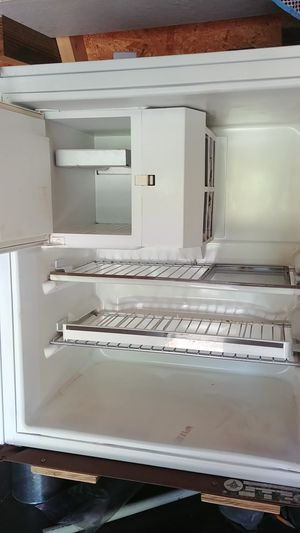 RV/Boat Refrigerator for Sale in Richmond, KY