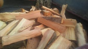 Firewood 250 for Sale in Seattle, WA