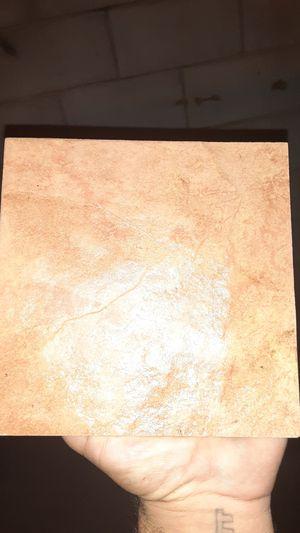 Free tile floor for Sale in Los Angeles, CA