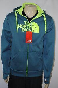 Men's North Face Jacket for Sale in Rockville, MD