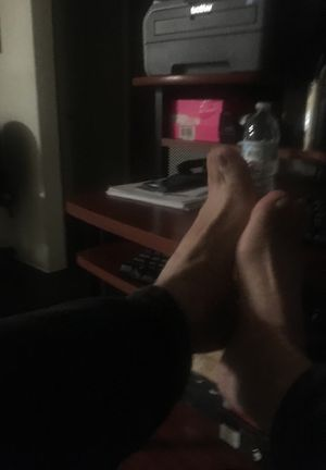 Feet for Sale in San Jose, CA