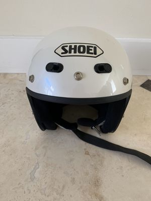 helmet scooter for Sale in Plantation, FL