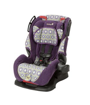 Safety 1 st car seat for Sale in Sumner, WA