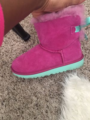 Brand new Uggs for Sale in Columbus, OH