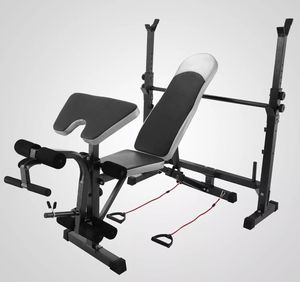 Bench, weight bench for Sale in Garden Grove, CA
