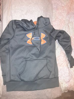 XL jacket for Sale in Prineville, OR