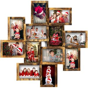 Photo Collage Picture frame for Sale in Etiwanda, CA