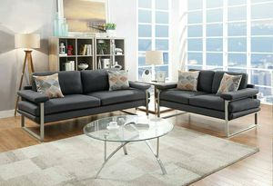 2 pc Sectional for Sale in Las Vegas, NV