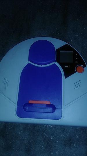Vacuum neato robotics for Sale in St. Petersburg, FL