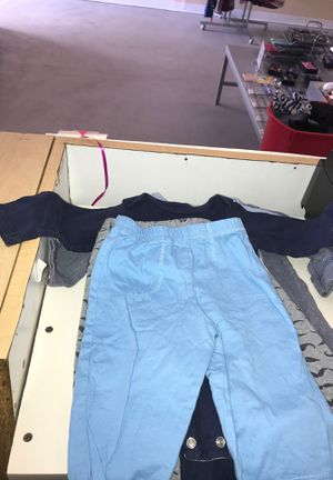 6 Month Boy Clothing for Sale in North Lauderdale, FL