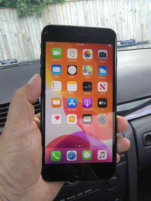 iPhone 6s plus 64gb at&t for Sale in Falls Church, VA