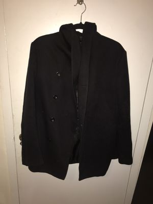 Men's dress jacket for Sale in New York, NY