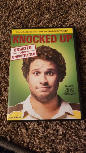 Knocked up for Sale in Riverside, CA