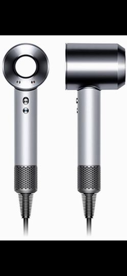 Dyson Supersonic Hair Dryer Professional Version for Sale in Nashville,  TN