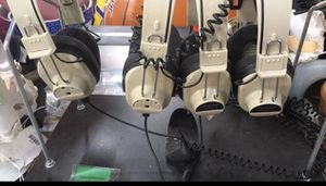 Headsets for Sale in Saint Joseph, MO