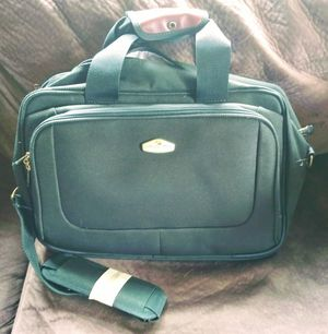 NEW Ricardo Of Beverly Hills Bag for Sale in Waterford Township, MI