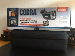 COBRA for Sale in Buffalo, NY