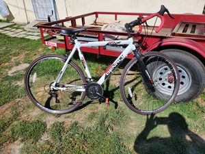 Bicycle GMC DENALI for Sale in Paramount, CA