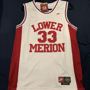 Brand New* Lower Merion Kobe Bryant High School Jersey for Sale in Covina, CA