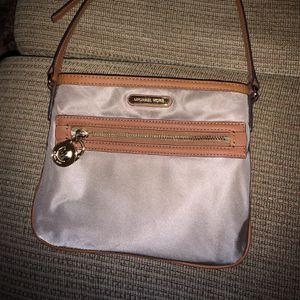 Bag for Sale in Freehold Township, NJ