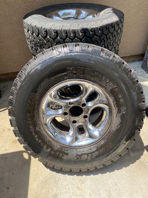 Tires for Sale in Pomona, CA