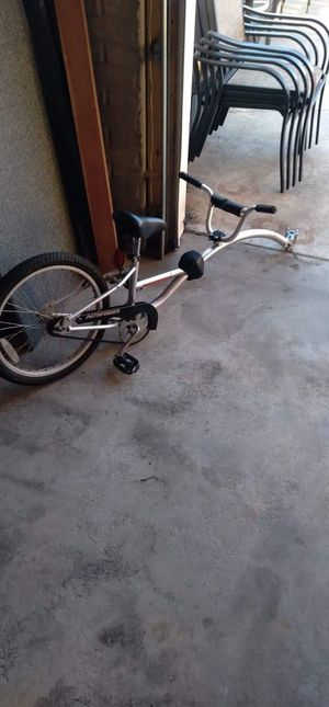 Instep pathfinder tandem bike for Sale in Washington, IL
