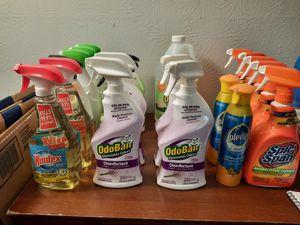 Multipurpose Sprays for Sale in Decatur, GA
