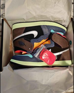 Jordan 1 for Sale in Milwaukee, WI