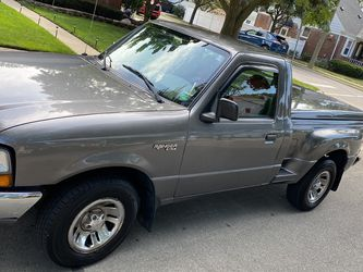 Great Truck Strong New Work Ready $5249.00 for Sale in Inkster,  MI