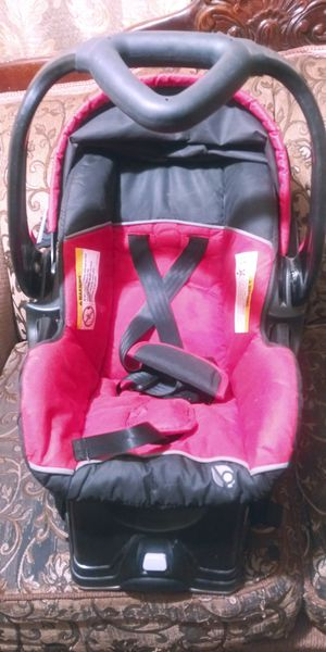 Baby car seat for Sale in Phoenix, AZ