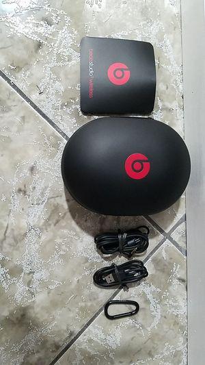 Beats by Dr. Dre Studio 3 MQ562LL/A for Sale in Phoenix, AZ
