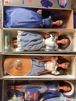 Little Debbie Barbies for Sale in Round Rock, TX