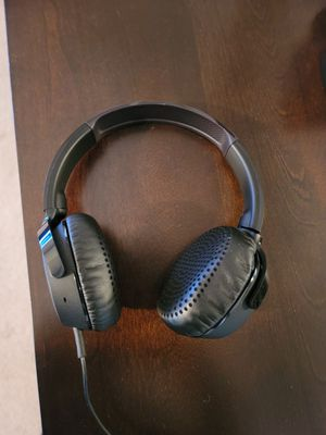 Skullcandy headphones never worn for Sale in Wekiwa Springs, FL
