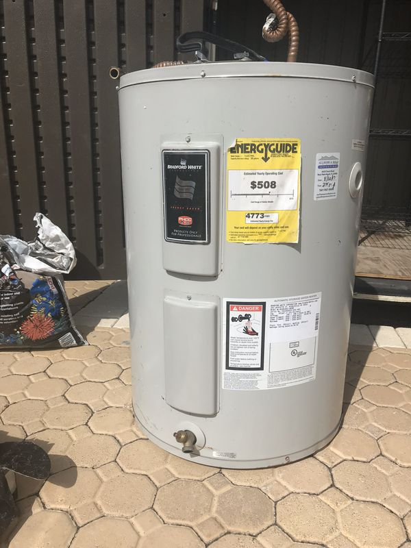 Water heater for sale!!!!